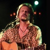 Travis Tritt – Up to 50% Off Country Concert