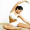 Up to 85% Off Yoga and Pilates Classes