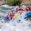 51% Off Whitewater Rafting