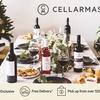 Cellarmasters Christmas Mix
