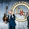 Dailey & Vincent – Up to 50% Off Bluegrass
