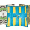 Safavieh Fun and Funky Pillows (2-Pack)