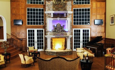 Allentown Hotel Deals - Hotel Offers in Allentown PA
