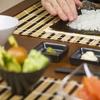 Sushi-Workshop inkl. Getränke
