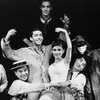 Behind the Musical: <i>The Fantasticks</i> – Up to 40% Off