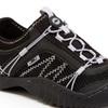 Jambu Women's Wyoming Athletic Slip-On Shoes (Size 6)