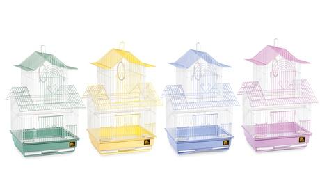 Parakeet Bird Cages Usa