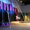 Up to 45% Off Circus Party at Kids Circus Class