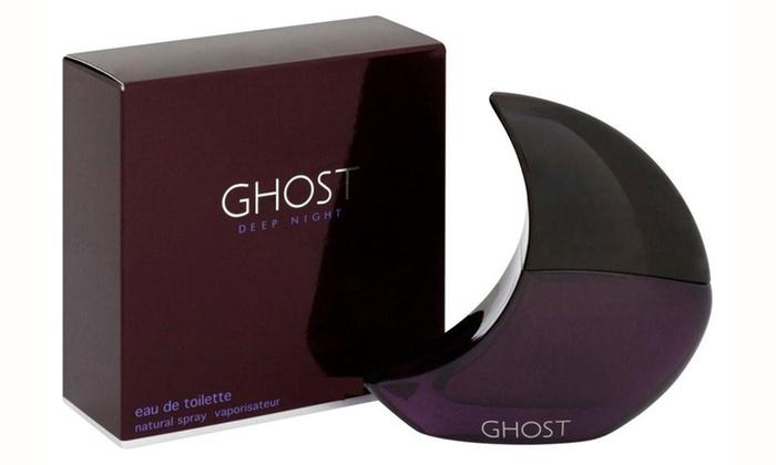 10e0c0290 Ghost Fragrances | Groupon Goods