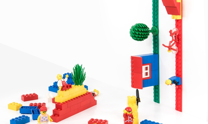 Sinji Play Stick & Brick Tape   Groupon