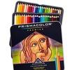 Prismacolor Premier Colored Pencils, Pastels, or Art Markers Set