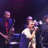 Southside Johnny and the Asbury Jukes – Up to 43% Off Rock Concert
