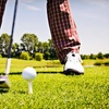 Up to 62% Off Golf Practice and Play in Whitehall