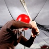 $10 for Batting-Cage Practice at San Ramon Sports