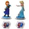 Disney Infinity Frozen Toy Set 2-Pack