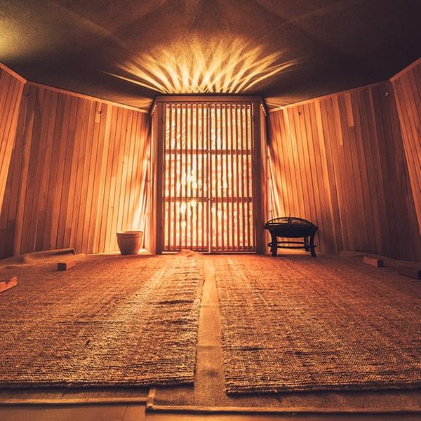 Island Spa And Sauna From 31 Edison Nj Groupon