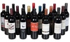 Up to 80% Off Packs of Red Wine from WineOnSale.com