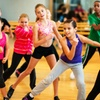 Up to 64% Off  Dance Class at Let's Dance With Me