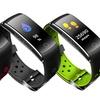 Smartwatch Q8S
