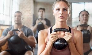 San Fernando Gym: 3, 6 o 9 meses de acceso al gimnasio con clases colectivas y sauna desde 39,95 € en San Fernando Gym