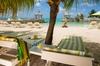 ✈ All-Incls Sea Garden Beach Resort w/Air from Vacation Express