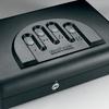 GunVault MicroVault Safes