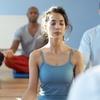 Yoga-Kurs nach Wahl