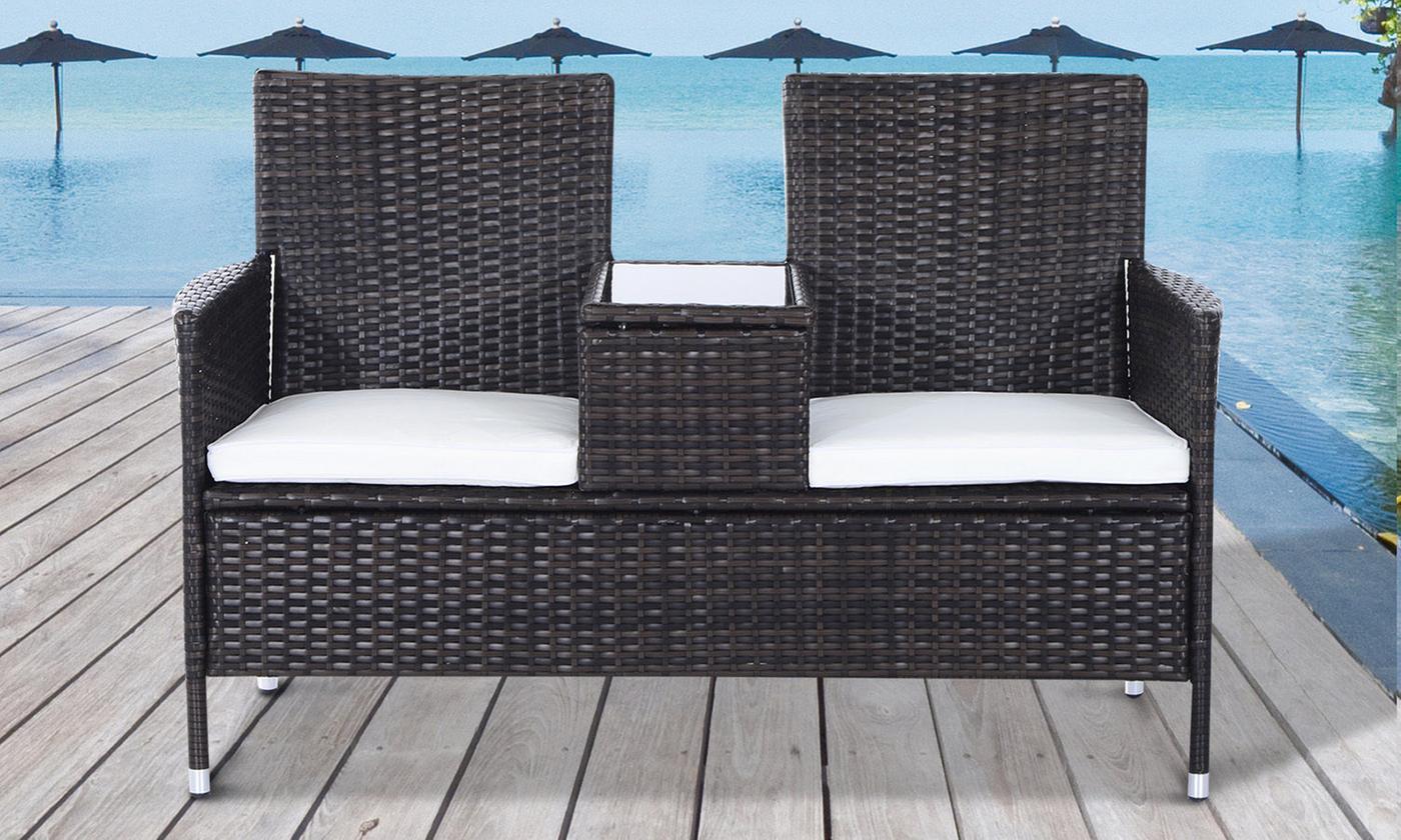 outsunny-outdoor-companion-seat