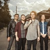 40% Off Admission to We The Kings with Lucky Boys Confusion