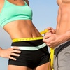 Up to 82% Off Laser-Like Lipo and Whole Body Vibration