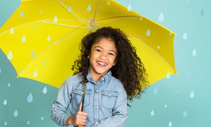 Nike Free 5.0 - Garçons Preschoolsmiles