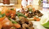 Gloria's Restaurant and Bar - Walnut Park: Mexican Food for Dine-In or Takeout at Gloria's Restaurant and Bar (Up to 67% Off). Four Options Available.