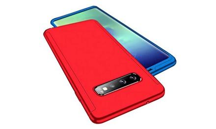 Cover per Samsung Galaxy