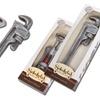 Schokolat outils de bricolage