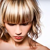 Up to 53% Off Haircuts and Highlights