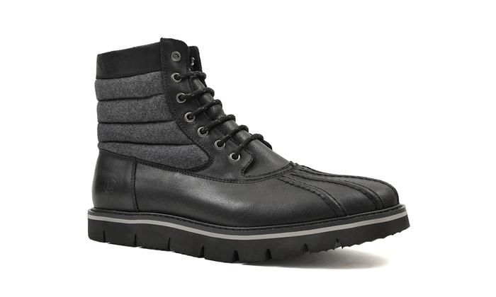 Hawke \u0026 Co Daren Men's Winter Boots