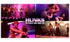 HUNKS The Show – Up to 40% Off Male Revue