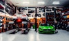 Up to 46% Off on Automotive Oil Change at TORONTO TYRE