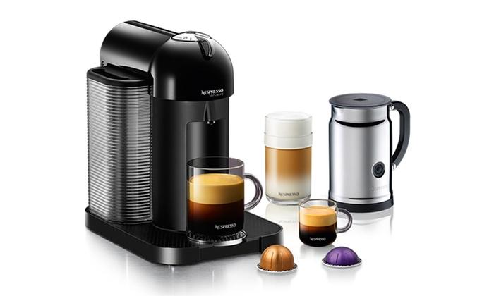 nespresso coffee machines nespresso coffee machines nespresso coffee machines nespresso coffee machines