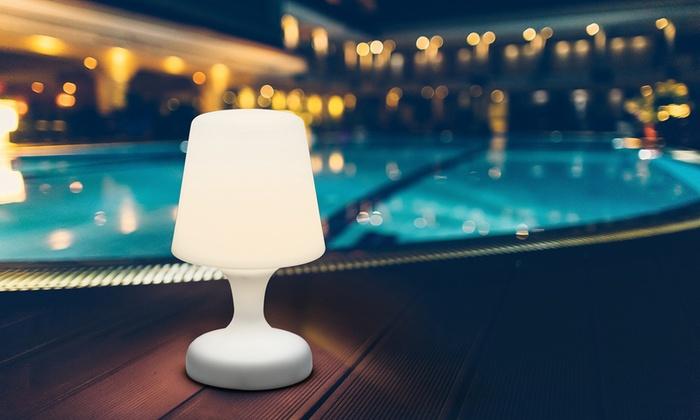 FilGroupon Led Sans Nomad Lampes Shopping OZuPkTXi