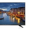 "LG 60"" LED 240Hz 4K UHD Smart HDTV"