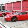 Giornata da pilota su Ferrari o Lamborghini