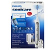 Philips Sonicare FlexCare Platinum Open-Box Electric Toothbrush