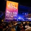 Taste of Soul Atlanta Festival — Up to 35% Off