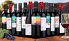 Up to 66% Off Chilean Red Wines from Wine Insiders