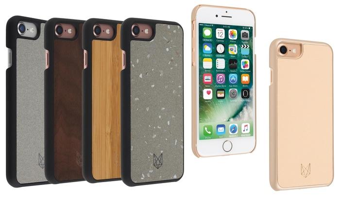 km iphone 6 case