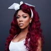 K. Michelle –Up to 35% Off
