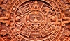 Institute of Language and Culture - Oak Park: Ancient World Explorers Day Camp for Children at Academia, Institute of Language & Culture (Up to 51% Off)