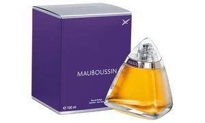EDP Mauboussin femme 100 ml