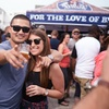 Up to 34% Off Samuel Adams Beer Festival with Samples